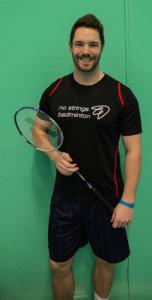 badminton supremo