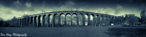 bridge in lalal